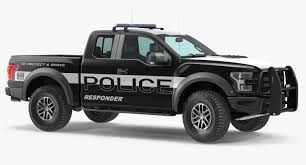 Police Pickup Truck Modern Model - TurboSquid 1225645 3d Police Pickup Truck Modern Turbosquid 1225648 Pickup Loaded With Gear Cluding Gun Stolen In Washington Police Search For Chevy Driver Accused Of Running Wikipedia Hot Sale Friction Baby Truck Toyfriction With Remote Control Rc Vehicle 116 Scale Full Car Wash Trucks Children Youtube Largo Undcover Ford Tacom Orders Global Fleet Sales Dodge Ram 1500 Pick Up 144 Lapd To Protect And Reveals First Pursuit Enfield Searching Following Deadly Hitand