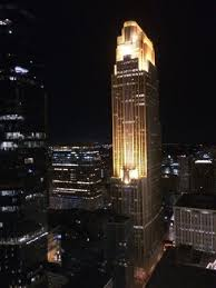 Foshay Tower Museum And Observation Deck foshay tower minneapolis mn top tips u0026 info to know before you