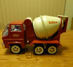 1965 Tonka Gas Turbine Cement Mixer #620- In Near Perfect ... Garbage Truck Videos For Children L Green Toy Tonka Picking Trash Toys Pictures Pin By Phil Gibbs On Collections Pinterest Bruder Man Tgs Rear Loading Online Strong Arm With Lever Lifting Empty Action Epic 4g Touch Wallpaper Folder Hd Wallon Hasbro Rescue Forcelights And Sounds Mighty Motorized Vehicle Fire Engine Funrise Only 1999 Titan Man Tgs Rearloading 116 Scale