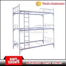 Bunk Bed Plans Pdf by Uncategorized Triple Bunk Bed With Storage Quadruple Bunk Bed 3