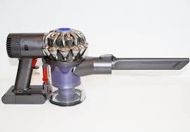Dyson Dc14 All Floors Belt Replacement by Dyson Vacuum Repair Ifixit