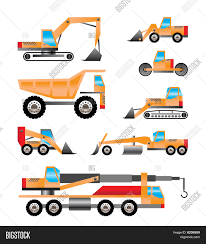 Different Types Trucks Excavators Vector & Photo | Bigstock Different Types Of Trucks Royalty Free Vector Image Pk Blog Three Different Brand New Iveco On Learning Cstruction Vehicles Names And Sounds For Kids Trucks Types Of And Lorries Icons Stock Vector Art Forklifts What They Are Used For Pickup Truck Wikipedia Collection Stock 80786356 Farm Equipment Skateboard Tool Kit Sidewalk Basics Ska Functions Do Forklift Serve In Materials Handling Nissan Cars Convertible Coupe Hatchback Sedan Suvcrossover