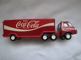 Vintage BUDDY L Red COCA-COLA SEMI Tractor Trailer TRUCK RARE Clean ... Buddy L Toms Delivery Truck Stock Photo 81945526 Alamy 15 Dump Rare Buddyl Gravel Truck For Sale Sold Antique Toys Toy 15811995 1960s Youtube Dump 1 Listing Artifact Of The Month Museum Collections Blog Vintage Toy Trucks Value Guide And Appraisals By Circa 1940 S Old Childs 1907493 Emergency Auto Wrecker Tow Witherells Auction House Scoop N All Metal Orignal Blue Harmeyer Appraisal Co