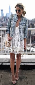 Staggering Summer Outfits Image Inspirations Best Work Ideas On Pinterest Casual Outfit