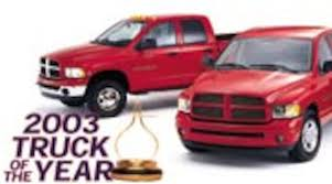 2003 Truck Of The Year: Dodge Ram Heavy Duty - Motor Trend Toy Truck Dodge Ram 2500 Welding Rig Under Glass Pickups Vans Suvs Light Take A Look At This Today Colctibles Inferno Gt2 Race Spec Challenger Srt Demon 2018 By Kyosho Bruder Toys Truck Lost Wheel Rc Action Video For Kids Youtube Kid Trax Mossy Oak 3500 Dually 12v Battery Powered Rideon Hot Wheels 2016 Hw Trucks 1500 Blue Exclusive 144 02501 Bruder 116 Ram Power Wagon With Horse Trailer And Trucks For Sale N Toys Vehicle Sales Accsories 164 Custom Lifted Dodge Ram Tricked Out Sweet Farm Pickup Silver Jada Dub City 63162 118 Anson 124 Dakota Rt Sport Two Lane Desktop