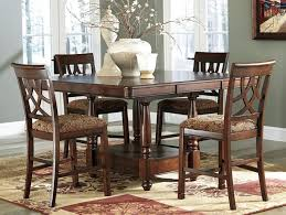 7 Piece Dining Room Set Walmart by Dining Room Outstanding Dining Room Sets Costco Costco Dining Set