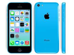 Apple iPhone 5SE vs iPhone 5S vs iPhone 5C Improvements that you