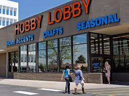 It s Your Business Hobby Lobby opens Nordstrom Rack opening in
