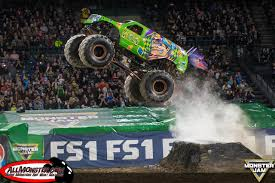 Monster Trucks Ca 2018 - Best Image Of Truck Vrimage.Co Monster Jam 2018 Angel Stadium Anaheim Youtube Meet The Women Of Orange County Register Maximize Your Fun At Truck Show St Louis Actual Sale California 2014 Full Show 2016 Sicom 2015 Race Grave Digger Vs Time Flys Anaheim Ca January 16 Iron Man Stock Photo Edit Now 44861089 Monster Truck Action Is Coming At Angels This Is Picture I People After Tell Them My Mom A Bus