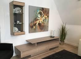 kleine moderne wohnwand verona möbelhaus h zeppenfeld gmbh