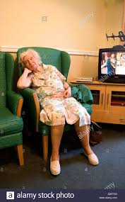 Old Lady In Her Nineties Asleep In Armchair In Nursing Home Stock ... Young Beautiful Woman Reading A Book In White Armchair Stock 1960s Woman Plopped Down In Armchair With Shoes Kicked Off Tired Woman In Armchair Photo Getty Images With Fashion Hairstyle And Red Sensual Smoking Black Image Bigstock Beautiful Business Sitting On 5265941 And Antique Picture 70th Birthday Cake Close Up Of Topp Flickr Using Laptop Royalty Free Pablo Picasso La Femme Au Fauteuil No 2 Nude Red 1932 Tate Sexy Sits 52786312