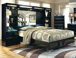 Pier One Bedroom Sets by Pier Bedroom Sets U2013 Apartmany Anton