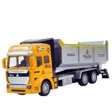 Kelebihan Dan Harga Kids Boys Police Car Truck Model Toys Pull Back ...