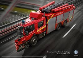 Volkswagen Print Advert By Grabarz & Partner: Dead Angle Truck, 2 ... Sp 100 Aerial Scranton Pa Sutphen Fire Trucks Rescue Truck West Elgin On A Common Question Answered For Tax Payers Why Do So Many Trucks Firefighting Simulator On Steam China Fire Truck 6000l Dofeng Right Hand Drive Engine 2 Seater Engine Ride On Shoots Water Wsiren Light Watch Dogs Driving My Transparent With Sirens Youtube Ford Cseries Wikipedia Anarchist Department Deals Osoyoos Times Emergency Vehicle Operations Traing 1022 Oreland Volunteer 3d Android Apps Google Play