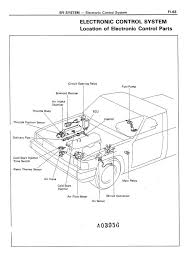 1989 Toyota Truck Gas Diagrams Yotatech - Search For Wiring Diagrams • Heater Diagram 1992 Toyota Pickup Wiring For Light Switch 1988 Truck Cooling System Trusted 1991 Complete Diagrams 1993 Manual Car Owners 1996 4runner Diy Basic Instruction White98fbird Tacoma Xtra Cabs Photo Gallery At Cardomain Stereo Electrical Work Chevrolet Camaro Fresh Ssr For Sale Arstic Toyota Tacoma Ultimate Cars Dealer 1990 Door Data Is Mini Truckin Dead Image