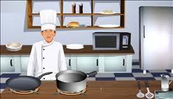 jeux cuisine bush jeux de cuisine rigolo gratuits 2012 en francais