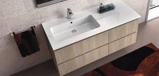 wie plane ich den perfekten waschplatz waschtisch bad