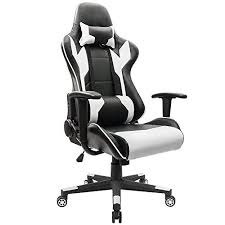 Dxr Racing Chair Cheap by Best 25 Gaming Chair Ideas On Pinterest Blue Games Room