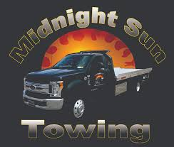 Midnight Sun Towing 1-05-19 — Grubstake Auction Co. Cheap Tow Trucks Nearest Truck Pricing Anchorage Ak Webbs Towing Recovery Service Car Towing Btoback Earthquakes Shatter Roads And Windows In Alaska Atc Helpline Landers Collision Repairs Salem Il Ram Lineup Cdjr Vulcan Home Facebook Freezing Rain Causes Havoc On Daily News Appleton North Grad Says Earthquake Was Like A Roller Coaster Low Clearance Speedy G