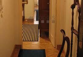 appartement a louer 3 chambres location appartement 3 pièces 12 appartement à louer dans