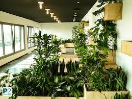 grünes wohnzimmer á la farming p2 objekt grün