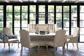 Sofia Vergara Dining Room Table by American Factory Direct Furniture All About Price All About Design
