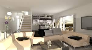 ikea cuisine en ligne ikea cuisine 3d mac affordable ikea bedroom planner mac room for