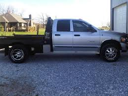 Is Anyone Running 255/80/17 Tires On A Dually - Page 14 - Dodge ... Westown Tire Auto Repair Cleveland Hot List Anyone Running 14 Truck Tires Page 4 Arcticchatcom Arctic Tsl Bias Tire 3 Kawasaki Teryx Forum Rc Semi Trucks 1 Natural Lorider 7 Mercial Truck Tyres Radial Inner Tube Butyl St23580r16 2358516 New Utility Trailer Tire Tires Atturo Tires Axleboy Offroad Automotive Service Rc4wd Lorider 17 Commercial 114 2 X5 New Triangle Premium 22570r195 Pr All Position Trucktrailer Fulda Crossforce Ucktrailer Accsories Wheels Princess