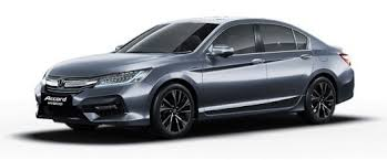 Honda Accord Price Check Year End fers Review Pics Specs