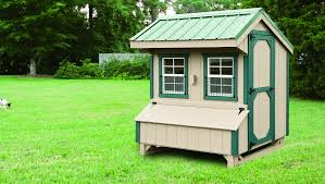 Amish Built Storage Sheds Illinois by Chicken Coops Jim U0027s Amish Structures