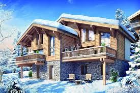 combloux luxury house for sale buy luxurious house