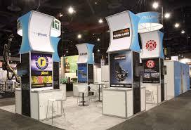 Wood Machinery Show Las Vegas by Trade Show Booth Design U0026 Builders Exhibit Display Rentals Las