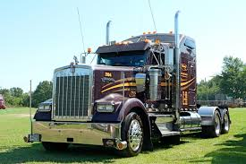 Truck'n Roll En Coeur Zumstein Trucking Best Image Truck Kusaboshicom About Our Company Evansville In Smith Transfer Electronic Logging Device Regulations Just Ahead Ag Professional Martinez Transport Youtube Scbatruck Home Facebook Truckn Roll En Coeur Breck Logistics Inc Indiana Wwwkytruckingnet Parts For Cars Bray Car 2018 Arnold Bros Grows Its Business On Heritage Strengths News