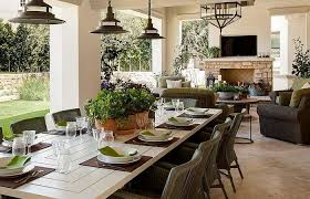 Kitchen Decoration Medium Size Living Area Designs Amazing Backyard Landscaping Ideas Outdoor Space Deco Room Small