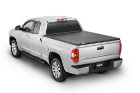 16-18 Toyota Tacoma 6' Bed Tonno Fold Tonneau Cover Vortrak Retractable Truck Bed Cover Heavy Duty Hard Tonneau Covers Diamondback Hd Undcover Flex Highway Products Inc Bak Flip Mx4 From Logic Accsories Best Buy In 2017 Youtube Commercial Alinum Caps Are Caps Truck Toppers Tonnopro Accories Vicrezcom Sportwrap Lid Soft Trifold For 42017 Toyota Tundra Rough Country Fletchers Missouri