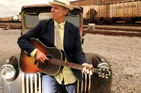 John Hiatt & The Combo And Taj Mahal Trio – Tickets – King Center Of ...