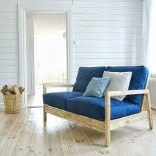 canapé simple changez de housse de canapé ikea en un clic galerie photos d