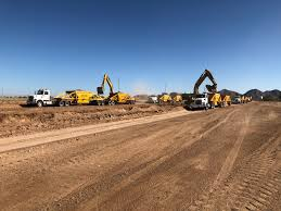 Otto Trucking - Phoneix Arizona Trucking - Hauling Dirt Everyday ... Lvo Truck Stunt Youtube Residential_trucking Jv Blackwell Sons Trucking Inc Carmax United Road Car Haulers Are Talking And Its Not Good Blog East Coast Used Truck Sales Lily Transportation Lilylogistics Twitter Coverage Of The 75 Chrome Shop Show From April 2017 Updated 82017 Bowerman Services 1988 Mack R Model And 1991 Rd Trucks Semi Rigs Top 10 Reasons To Become A Trucker Drive Mw Driving Jobs Triaxle Dump Mcmann Hawthorne Nj Flickr Fox Celebrating 40 Years Crteous Service