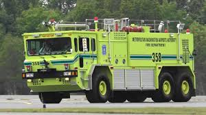 Dulles Airport Fire Truck Leesburg Airshow 2016 - YouTube Monster Truck Toy And Others In This Videos For Toddlers 21 Fire Engines Responding Best Of 2014 Youtube Vs Crazy Dinosaur Future Rescue Power Wheels Race Policeman Sidewalk Cop Vs Fireman Tow Children Tows A Car After Big Song Little Red Cartoon Videos For Kids Animal Video Youtube Shark Stunts S Lego City 60061 Airport Fire Truck Review Ultimate On Compilation 1 Hour Trucks The Hour Compilation Incl Ambulance