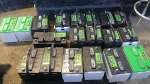 Batteries New/ Used | Tripp's Auto Recyclers How To Charge A 24 Volt Battery System On D Series Mci Motorcoach Batteries Bas Parts To Get Into Hobby Rc Upgrading Your Car And Tested Expert Advice Clean Corroded Battery Terminals Cat Brand Electricity Galvanic Cells Enviro A New Option For Cars Starting Batteries Used In Cars Trucks Are Designed Turn Over Truck San Diego Deep Cycle Store Best Jump Starter Reviews Buying Guide 2018 Tools Critic Used Prices Beautiful Antigravity Uk Lithium