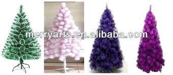 6ft Slim Christmas Tree With Lights by Slimline Christmas Trees 6ft U2013 Suipai Me
