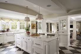 Latest Kitchen Trends 2015