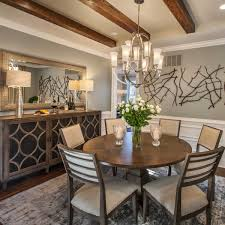 51 Luscious Luxury Dining Rooms Plus Tips And Accessories For