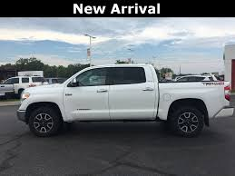 2016 Toyota Tundra Limited Traverse City MI | Cadillac Manistee ... Cindy We Hope You Enjoy Your New 2012 Chevrolet Traverse Toyota Tundra With 22in Black Rhino Wheels Exclusively From The 2018 Adds More S And U To Suv Midsize Canada Used 2017 Lt Awd Truck For Sale 46609 New 2019 Ls Sport Utility In Depew D16t Joe Limited Crewmax Dealer Serving Nissan Frontier Pro City Mi Area Volkswagen Gmc 3 Gmc Acadia Redesign Gms Future Suvs Crossovers Lighttruck Based Heavy Sales Sault Ste Marie Vehicles For