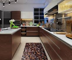 Interior Designers For Kitchen In Bangalore Bhavana Kitchen Interior Designers In Bangalore