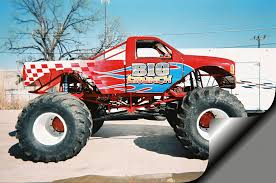 Big GIF - Find & Share On GIPHY Monster Truck Photo Album Show Ticket Giveaway Wday Maxd Freestyle Jam Baltimore Md 6813 Youtube Pink Lightning Wheels Find Make Share Gfycat Gifs Smackdowns Backlash Predictions With Rocket League Gifs Ramada Cornwall April 2015 Blog Posts Gaming Jump Monster Gif On Gifer By Kulardred Beautiful Coloring Page For Kids Transportation Massive Mud Channels Its Inner Cat To Land On Feet Ranked