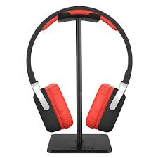 NewBee Universal Headphone Holder Portable Headset Stand TPU ... Truck Driver Bluetooth Pictures Wireless Stereo Noise Canceling Headset Bhm10b Mono Multipoint Headphone F Keeppy Roadking Rk400 Cancelling Newbee Universal Holder Portable Stand Tpu Mpow Pro Over Ear Blue Tiger Dual Elite Trucker Cell With Mic Tech Rabbit Daniel S Bridgers Trucking Blog I Give It The Buy Gadget Accsories Lazadasg 2017 New 41 Head