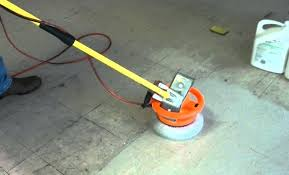 best tile floor cleaning machine in spite of its name most steam