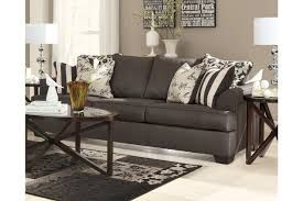 Ashley Furniture: Affirm Ashley Furniture 6pm Coupon Code Dr Martens Happy Nails Coupons Doylestown Pa 50 Off Pier 1 Imports Coupons Promo Codes December 2019 Ashleyfniture Hashtag On Twitter Presidents Day 2018 Mattress Sales You Dont Want To Miss Fniture Nice Home Design Ideas With Nebraska Ashley Fniture 10 Inch Mattress As Low 3279 Used Laura Ashley Walmart Photo Self Service Deals Promotions In Wisconsin Stores 45 Marks Work Wearhouse Sept 2017 February The Amotimes Patli Floral Wall Art A8000267