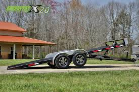 100 Fitzgerald Truck Sales Trailers Industries